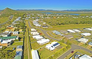 Picture of 26 Outrigger Drive, Mulambin QLD 4703