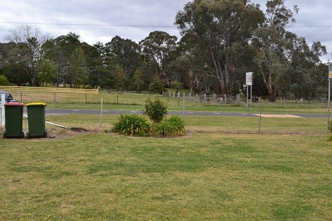 Picture of MANDURAMA NSW 2792
