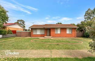 Picture of 4 Turnworth Street, Elizabeth Downs SA 5113