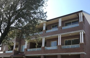 Picture of 22-24 Marlowe St, Campsie NSW 2194