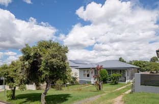 Picture of 15 Arrowsmith Street, Camp Hill QLD 4152