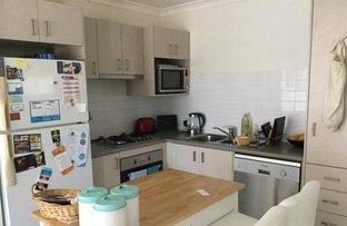 Picture of 2/8 Jillaine Street, Everton Hills QLD 4053