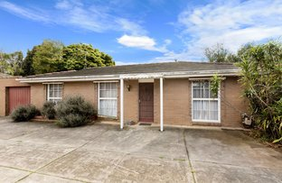 Picture of 4/285 Canterbury Road, Heathmont VIC 3135