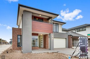 Picture of 22 BEEHIVE DRIVE, Williams Landing VIC 3027