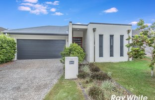 Picture of 29 Langer Cir, North Lakes QLD 4509