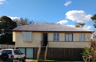 Picture of 7 Thomas Street, Maryborough QLD 4650