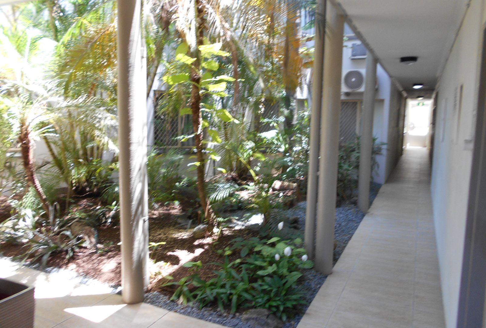 3 Whitmore St, Taringa QLD 4068, Image 6