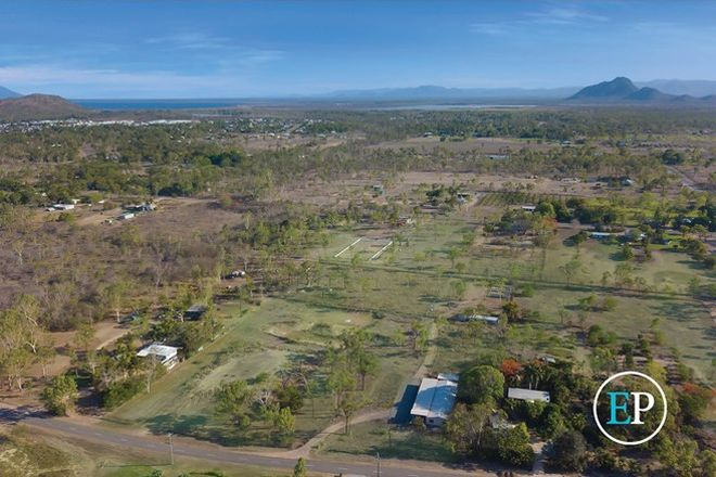Picture of 73 Hammond Way, KELSO QLD 4815