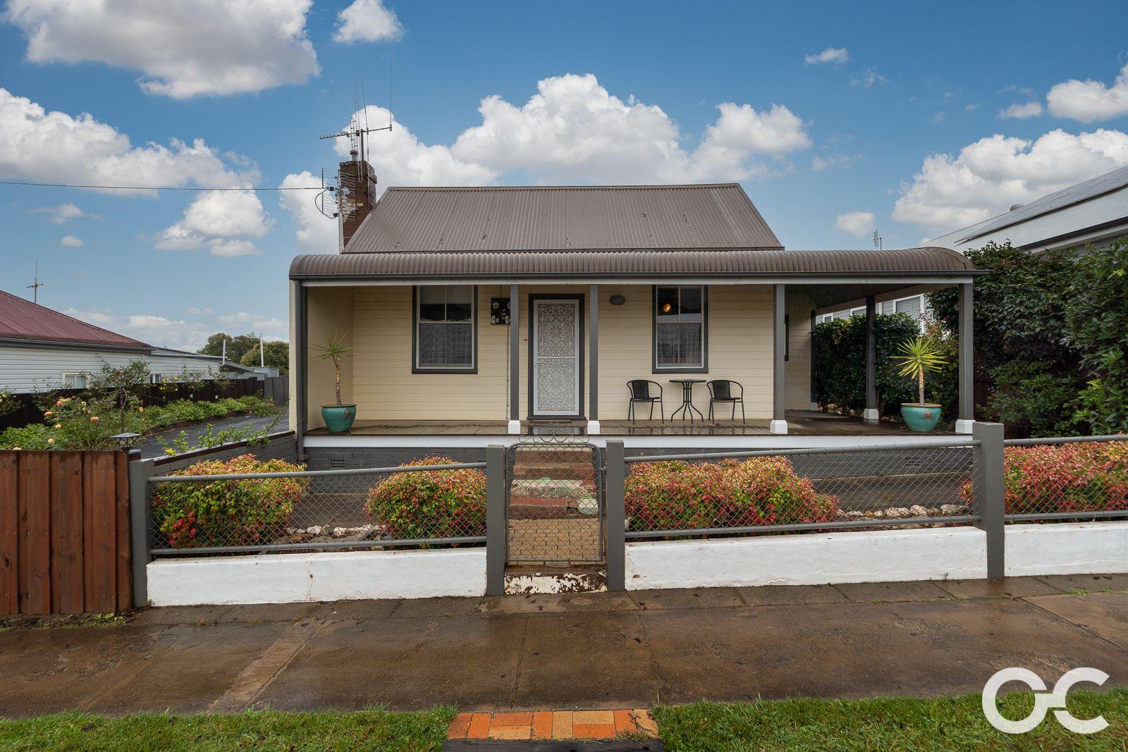 31 Pilcher Street, Millthorpe NSW 2798, Image 0