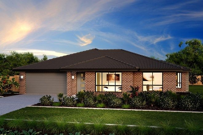 Picture of 87 Bengalee Crescent, MOUNT GAMBIER SA 5290