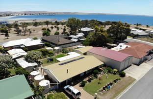Picture of 1 Lakin Crescent, Tumby Bay SA 5605