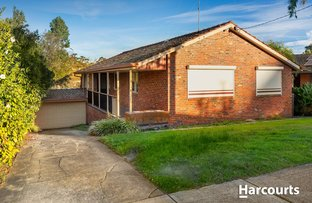 Picture of 5 Kramer Drive, Berwick VIC 3806