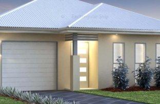 Picture of Lot 12 Innes Crescent, Bundamba QLD 4304