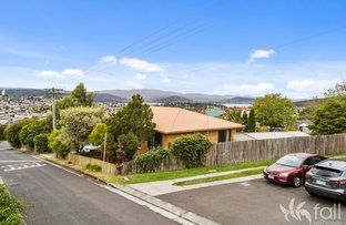 Picture of 14b Beresford Place, Moonah TAS 7009