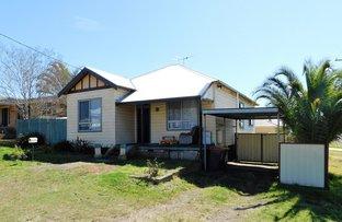 Picture of 1 Dubbo Street, Abermain NSW 2326
