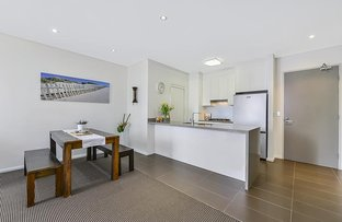 Picture of 104/79 Macpherson Street, Warriewood NSW 2102