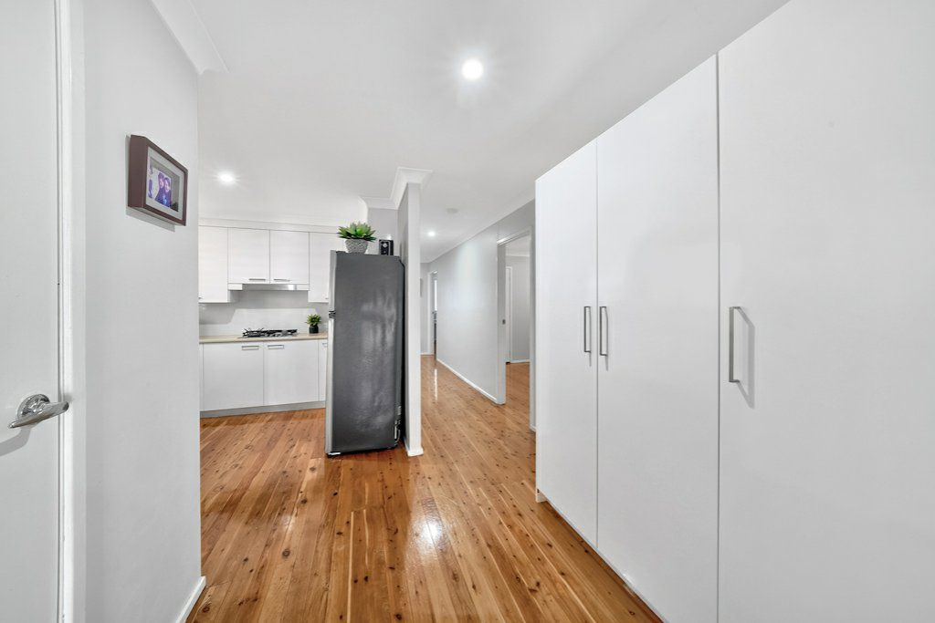 7/14 Reeve Place, Camden South NSW 2570, Image 2