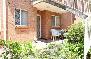 Picture of 169/37 Mulgoa Road, Penrith NSW 2750