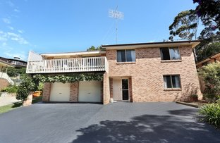 Picture of 6 Proctor Place, Berowra NSW 2081