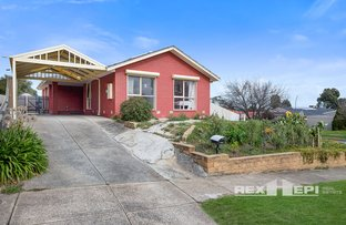 Picture of 8 Enoch Rise, Hallam VIC 3803