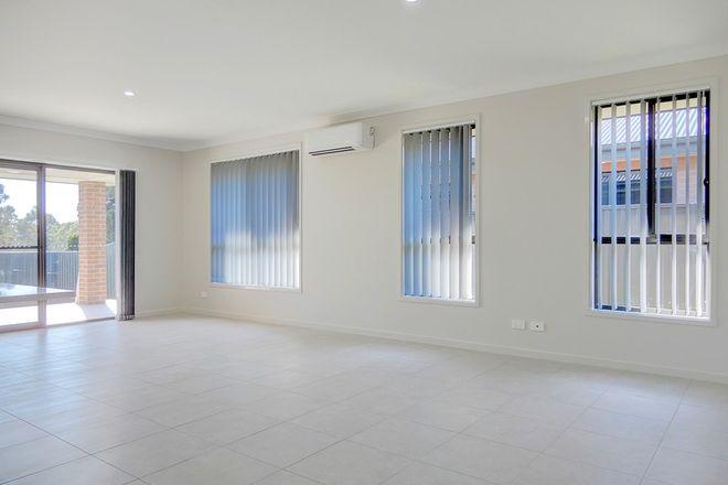 Picture of 9 Bangalay St, HEDDON GRETA NSW 2321