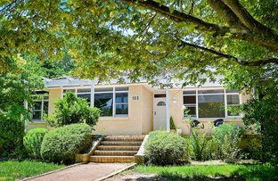 Picture of 122 Mittagong Road, Bowral NSW 2576