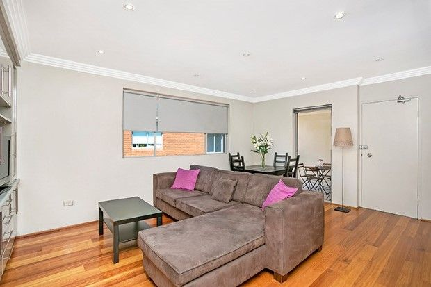 6/5 Abbott Street, Coogee NSW 2034, Image 0