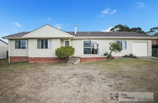 Picture of 12 Glen Innes Road, Armidale NSW 2350