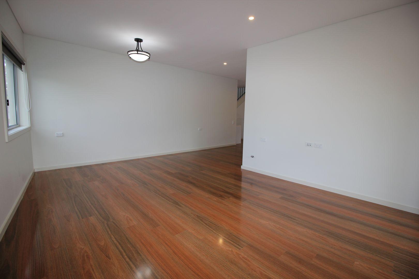 6/1-3 Charles Street, Baulkham Hills NSW 2153, Image 2