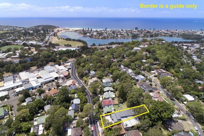 32 Powderworks Road, North Narrabeen NSW 2101, Image 2