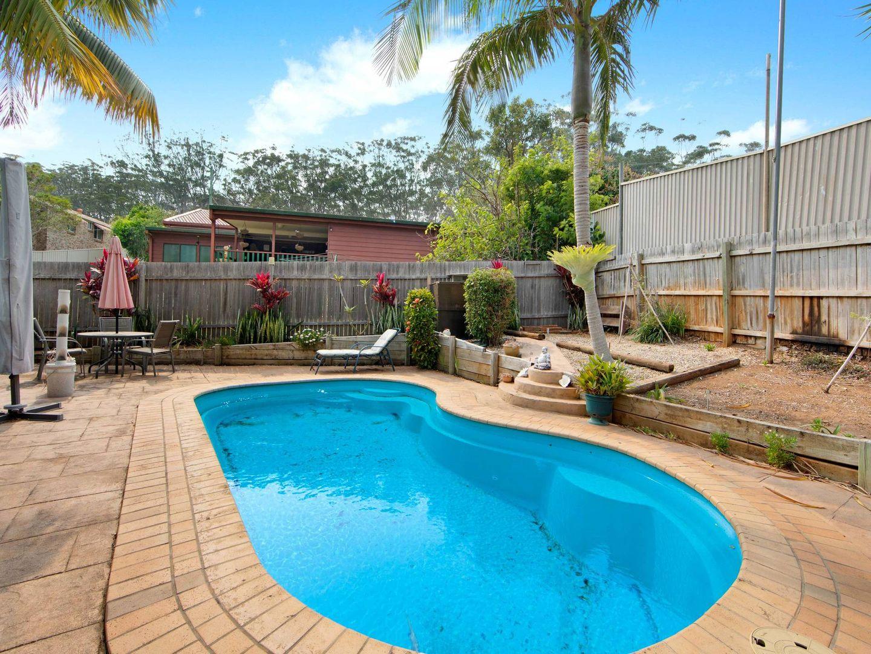 1A Reading Street, Port Macquarie NSW 2444, Image 1