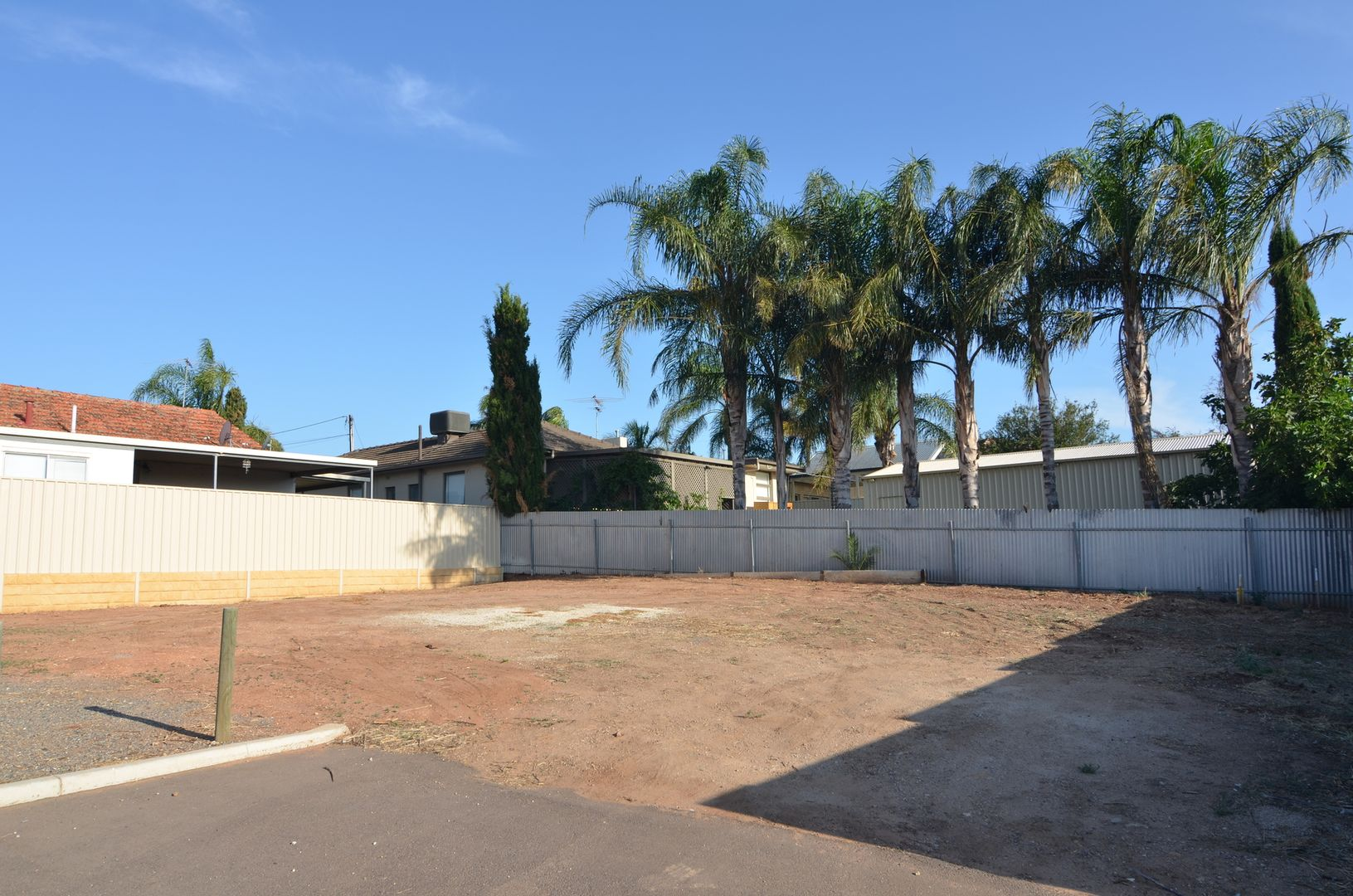 10 Frazer Lane, Clearview SA 5085, Image 2