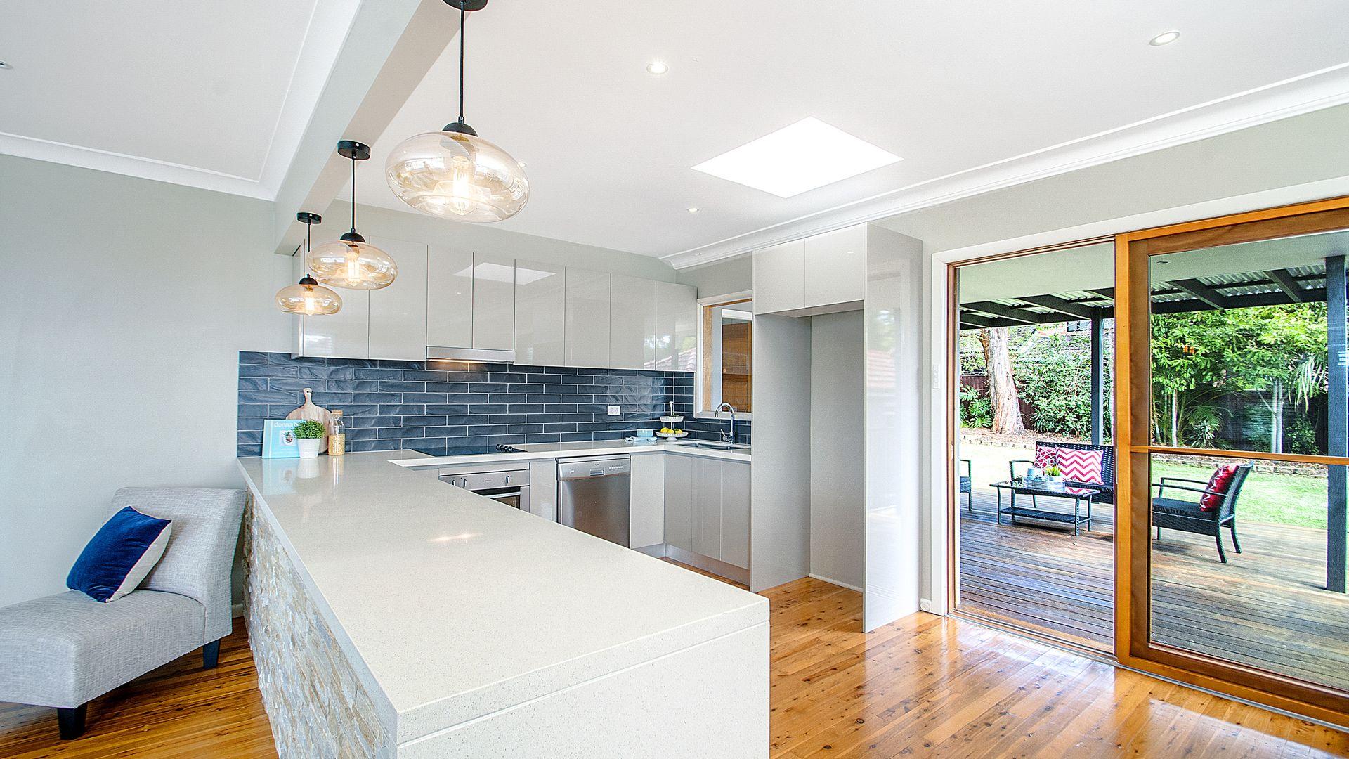 12 Peter Street, Baulkham Hills NSW 2153, Image 1