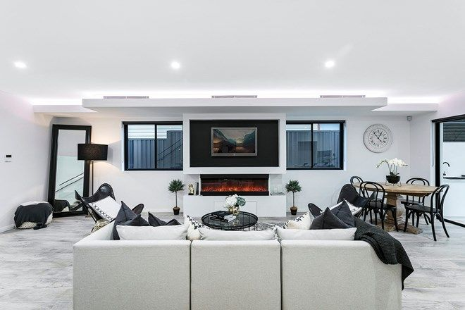 Picture of 26A Gwawley Parade, MIRANDA NSW 2228