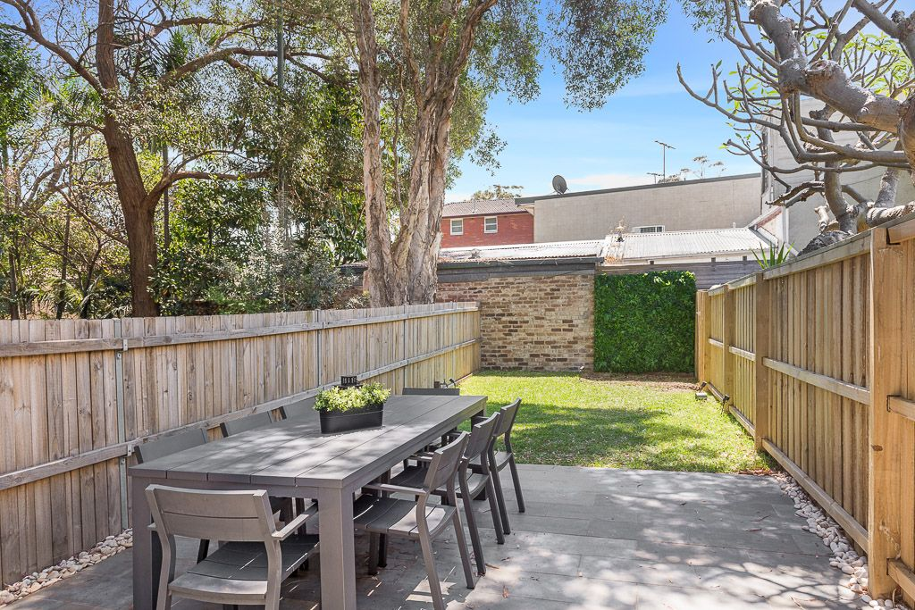 25 Laura Street, Newtown NSW 2042, Image 1