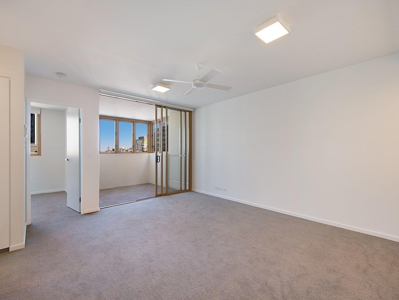 M02/191 Constance Street, Bowen Hills QLD 4006, Image 0