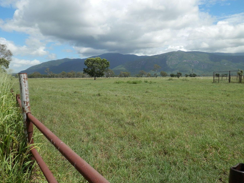 Mount Surround QLD 4809, Image 1