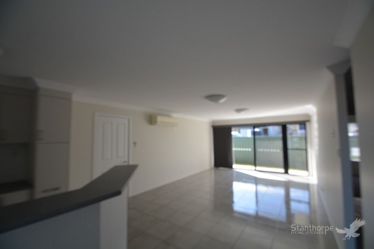 5/21 Wolfram Street, Stanthorpe QLD 4380, Image 2