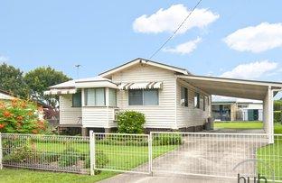 Picture of 50 Kokoda Street, Beenleigh QLD 4207