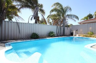 Picture of 17 Navy Court, Quinns Rocks WA 6030