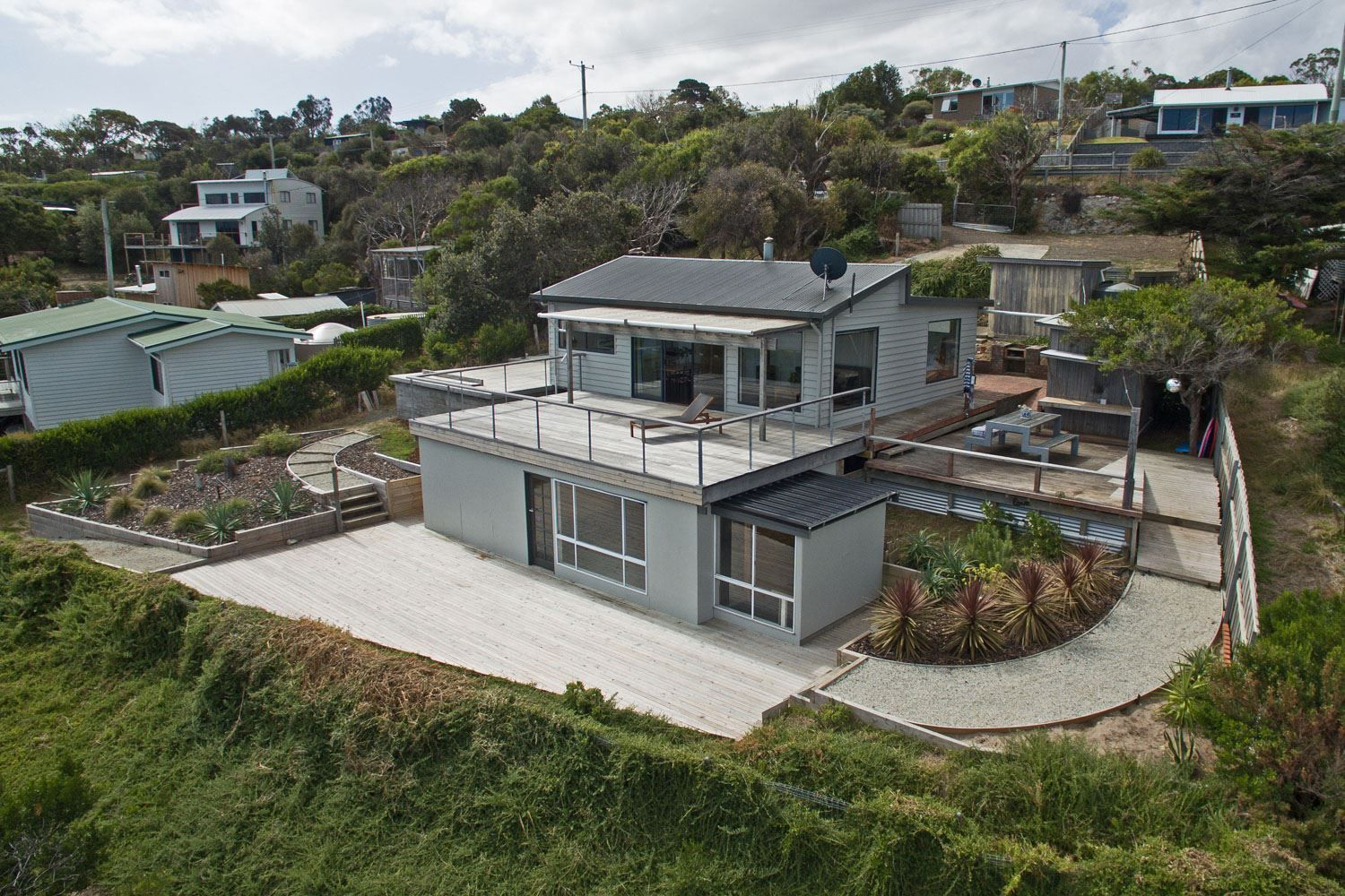 93 Carlton Beach Road, Dodges Ferry TAS 7173, Image 1