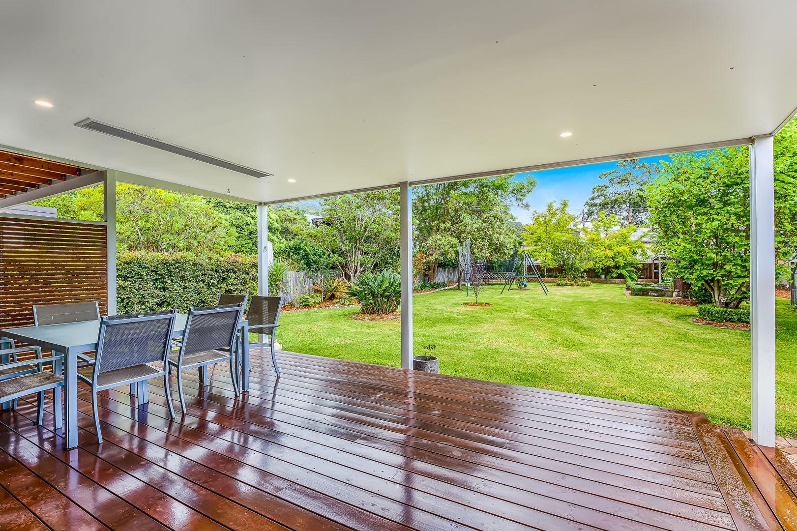 6 Harkness Avenue, Keiraville NSW 2500, Image 1