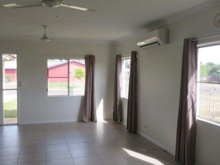 2/23 Kanthin Road, Weipa QLD 4874, Image 2