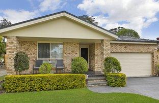 Picture of 9 Moorlan Avenue, Killarney Vale NSW 2261