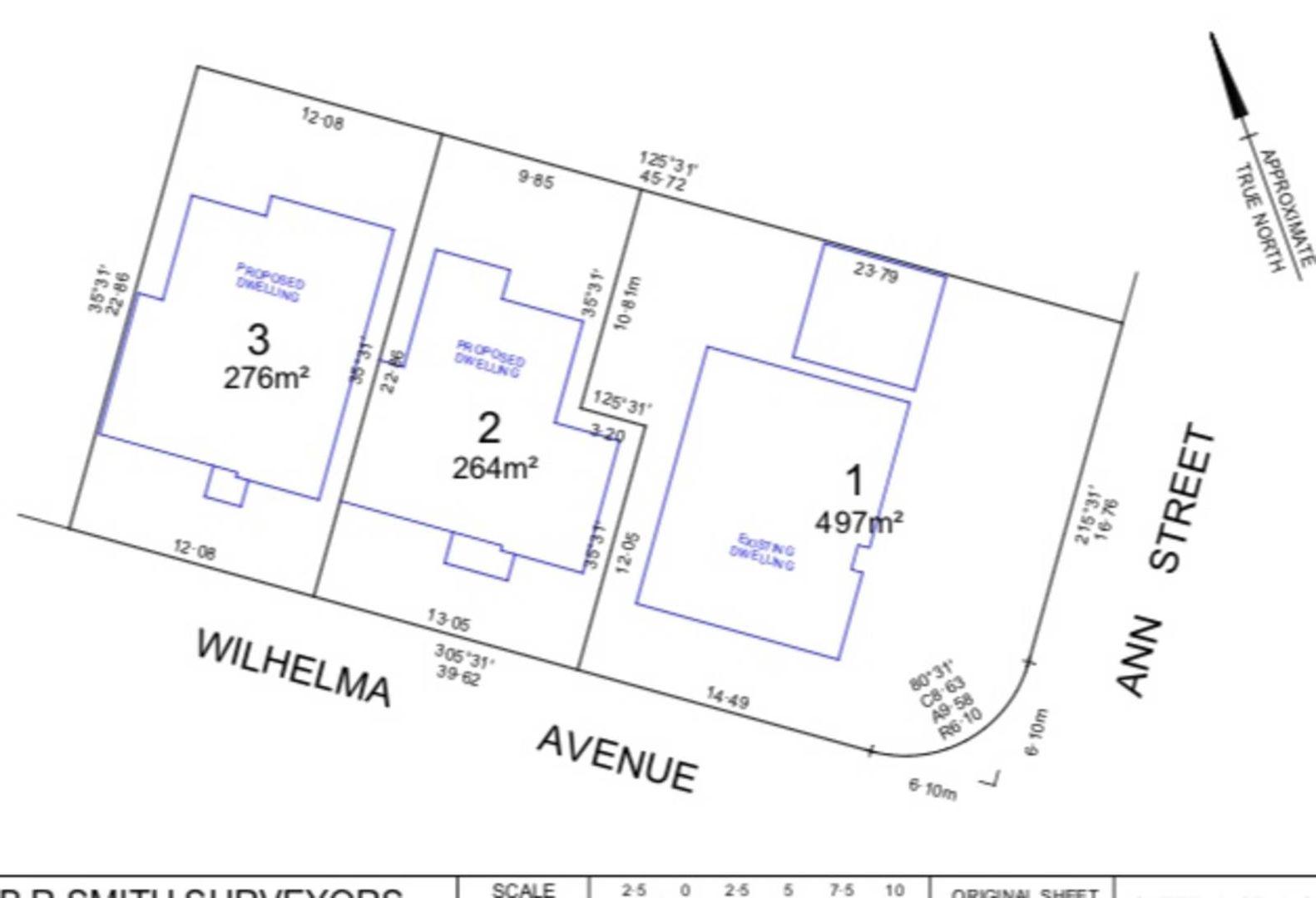 8 Ann Street, Bayswater VIC 3153, Image 0
