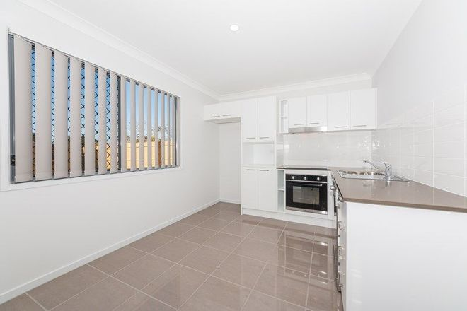 Picture of 2/122a Klingner Road, REDCLIFFE QLD 4020