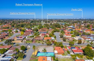 Picture of 5 Doyle Street, Noranda WA 6062