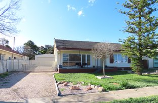 Picture of 7 Jones Street, Stawell VIC 3380