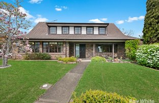 Picture of 3 Trigg Avenue, Carlingford NSW 2118
