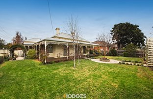 12 Highett Road, Hampton VIC 3188